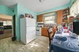 10412 Wabash Avenue - Photo 5