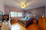 1079 Van Buren Avenue - Photo 12