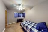 1079 Van Buren Avenue - Photo 14