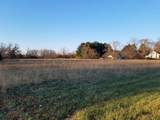 34800 lot 5 S. State Route 129 - Photo 1