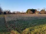 34800 lot 5 S. State Route 129 - Photo 2