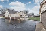 10936 Moody Avenue - Photo 32