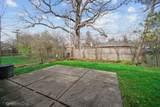 1260 Warrington Road - Photo 26