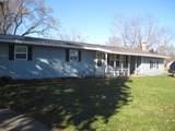 496 Sullivan Lane - Photo 1