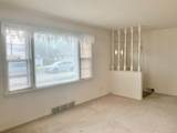 228 Linwood Avenue - Photo 5