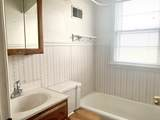 228 Linwood Avenue - Photo 10