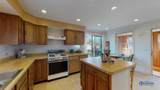 281 Westerfield Place - Photo 13