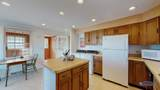 281 Westerfield Place - Photo 14