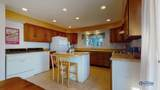 281 Westerfield Place - Photo 15
