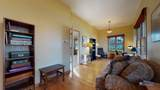281 Westerfield Place - Photo 17