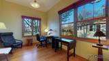 281 Westerfield Place - Photo 19