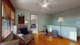 281 Westerfield Place - Photo 24