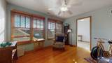 281 Westerfield Place - Photo 25