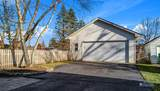 281 Westerfield Place - Photo 37