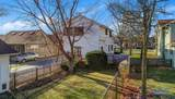 281 Westerfield Place - Photo 39