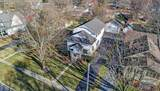 281 Westerfield Place - Photo 41