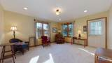 281 Westerfield Place - Photo 6
