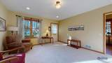 281 Westerfield Place - Photo 7