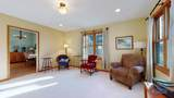 281 Westerfield Place - Photo 8