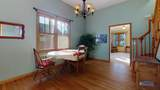 281 Westerfield Place - Photo 9