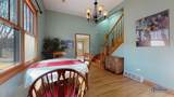 281 Westerfield Place - Photo 10