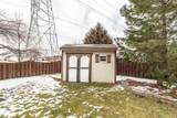 13001 Tanglewood Circle - Photo 32