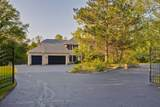 3314 Country Lane - Photo 3