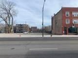 6425 Cottage Grove Avenue - Photo 1