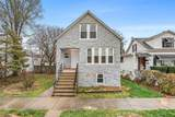 12413 Carpenter Street - Photo 1