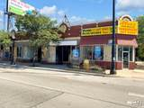 3119-25 Irving Park Road - Photo 1