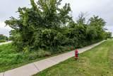 0 Magnolia Avenue - Photo 5
