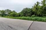 0 Magnolia Avenue - Photo 6