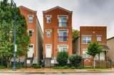 2667 Warren Boulevard - Photo 1