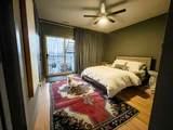 2667 Warren Boulevard - Photo 7