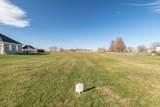 980 Fox Trail Lane - Photo 4