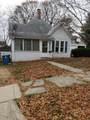 623 Dixon Avenue - Photo 1