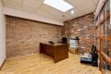 5810 Lincoln Avenue - Photo 7