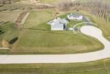1060 Prairie View Drive - Photo 1