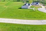 1060 Prairie View Drive - Photo 3