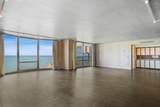 1040 Lake Shore Drive - Photo 5