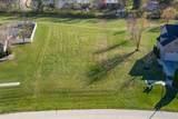 1055 Prairie View Drive - Photo 2