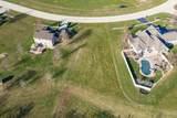 1055 Prairie View Drive - Photo 3