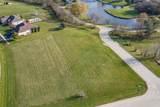 965 Tall Grass Court - Photo 1