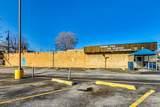 8810 Stony Island Avenue - Photo 3