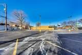 8810 Stony Island Avenue - Photo 31