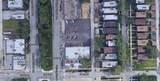 8810 Stony Island Avenue - Photo 33