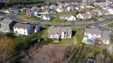 6579 Hartwig Drive - Photo 29