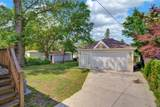 815 Lombard Avenue - Photo 65