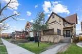 4450 Richmond Street - Photo 2
