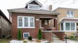 7614 Chappel Avenue - Photo 1